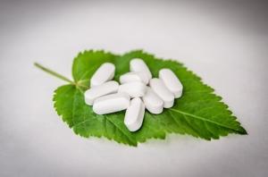 Behandlung von Erektionsstörungen