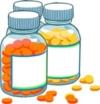Rezeptfreie Potenzmittel im Test entdecken