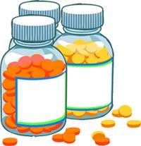 Rezeptfreie Potenzmittel
